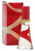 Rihanna Rebelle Edp 7,5ml