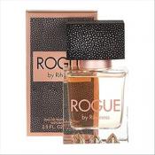 Rihanna Rogue Edp 7,5 ml