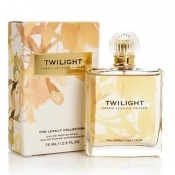 Sarah Jessica Parker Twilight edp 75ml