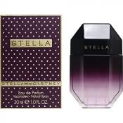 Stella McCartney Stella edp 30ml