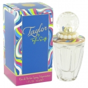 Taylor Swift Taylor edp 30ml