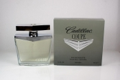 Cadillac Coupe Edt 100ml