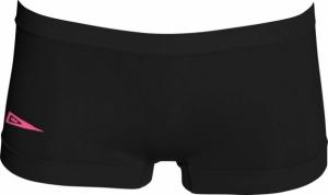 Salming Comfort Boxer-svart