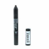 NYX Infinite Shadow Stick Blackout