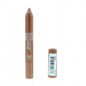 NYX Infinite Shadow Stick Bronze