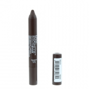 NYX Infinite Shadow Stick Chocolate