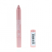 NYX Infinite Shadow Stick Sweet Pink