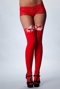 Stockings Christmas
