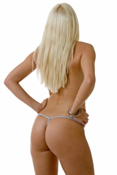 öppna trosor body to body thaimassage