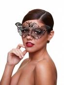 Mask Madame