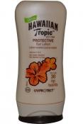 Hawaiian Tropic Protective Sun Lotion SPF30