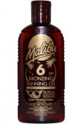 Malibu Bronzing sololja SPF 6 200ml