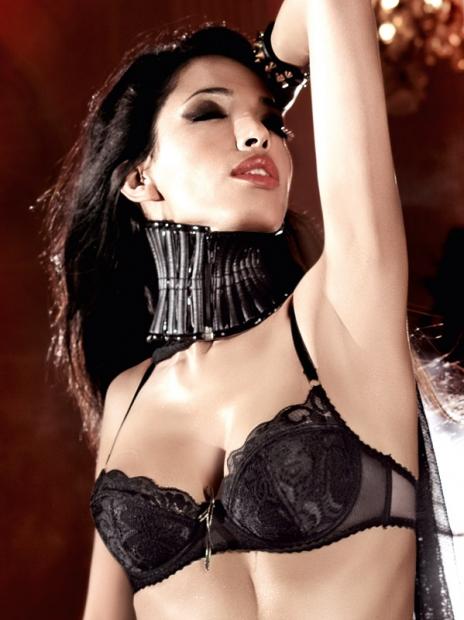 spa enköping erotiska underkläder