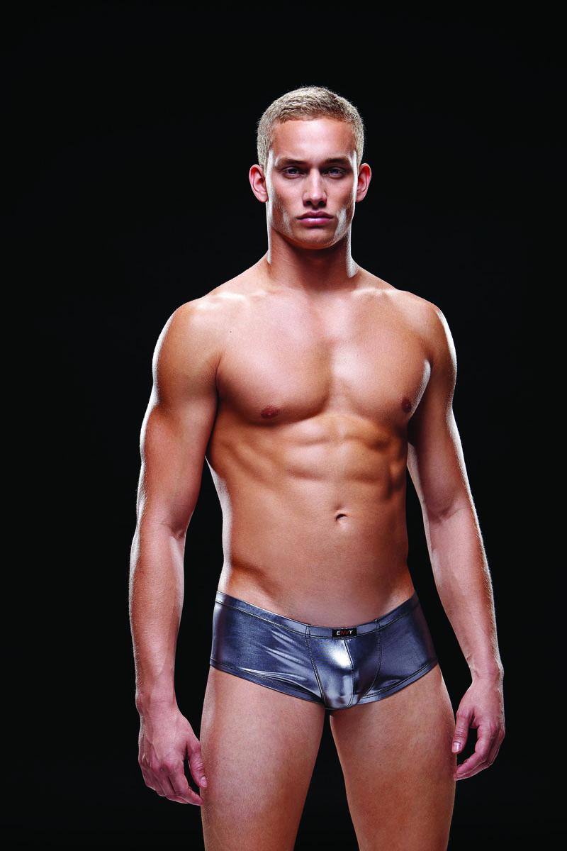 sexiga kalsonger köpa sexiga underkläder