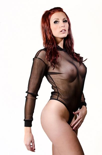 sexiga underkläder xxl xx porno
